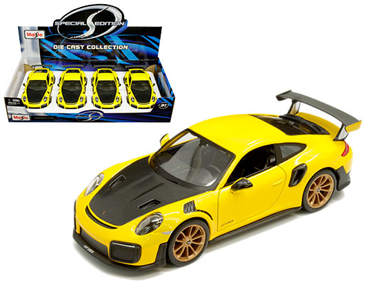M and J Toys Inc  Die-Cast Distribution   Specializing in Die-cast