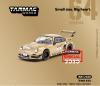 Tarmac Works 1:64 RWB 930 Garuda - Track day version - 2020 Indonesia Special Edition (Gold)